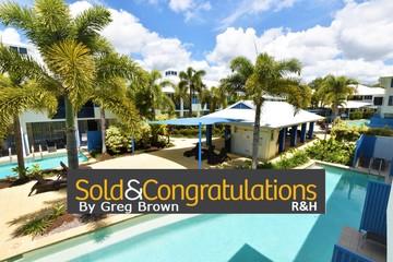 Recently Sold 77/2-16 Langley Road, Port Douglas, 4877, Queensland