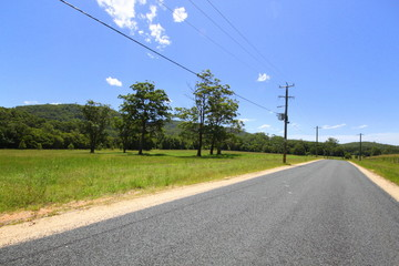 Recently Sold Lot 14 Latham Place, Logans Crossing, 2439, New South Wales