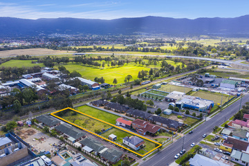 Recently Sold 82 Marshall Street, Dapto, 2530, New South Wales