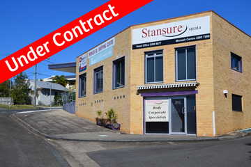 Recently Sold 10/53 Monash Road, Tarragindi, 4121, Queensland
