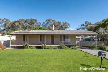 Recently Sold 9 Kennett Street, Meadows, 5201, South Australia