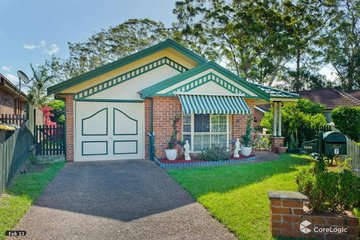 Recently Sold 7 Windarra Place, Port Macquarie, 2444, New South Wales