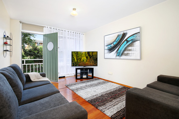 Recently Sold 2/61 Smith Street, Wollongong, 2500, New South Wales
