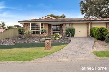 Recently Sold 1/19 Musgrave Avenue, Aberfoyle Park, 5159, South Australia