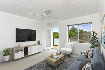 Recently Sold 6/29 Westminster Avenue, Dee Why, 2099, New South Wales
