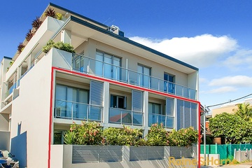 Recently Sold 6/239 Great North Road, Five Dock, 2046, New South Wales