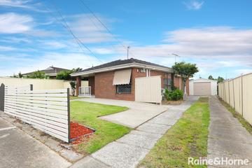 Recently Sold 12 Cooma Street, Broadmeadows, 3047, Victoria