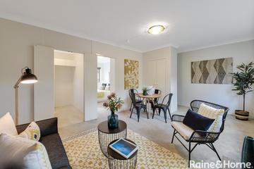 Recently Sold 8/33 Mosman Street, Mosman, 2088, New South Wales