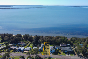 Recently Sold 129 Lakedge Avenue, Berkeley Vale, 2261, New South Wales
