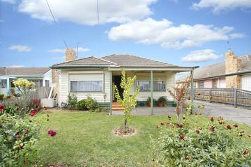 Recently Sold 10  Pitt Street, Fawkner, 3060, Victoria