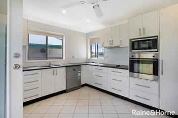 Recently Sold 4 Minchin Ave, Hobartville, 2753, New South Wales