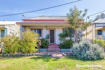 Recently Sold 97 Hopetoun Street, Kurri Kurri, 2327, New South Wales
