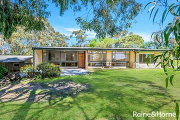 Recently Sold 90 Woolcock Road, Longwood, 5153, South Australia