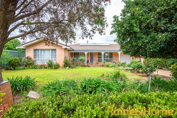 Recently Sold 11 Elsworth Street, Dubbo, 2830, New South Wales