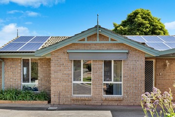Recently Sold 1/20 Aldersey Street, Mclaren Vale, 5171, South Australia