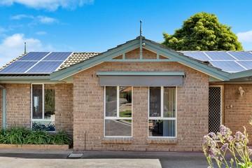 Recently Sold 1/20 Aldersey Street, Mclaren Vale, 5171, South Australia