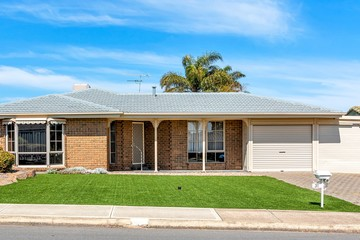 Recently Sold 31 Rogana Crescent, Hallett Cove, 5158, South Australia