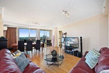 Recently Sold 167/421 Pacific Highway, Artarmon, 2064, New South Wales