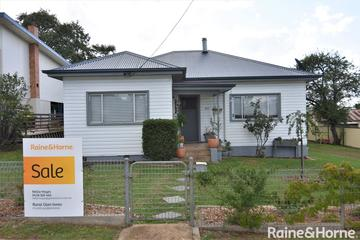 Recently Sold 184 Church Street, Glen Innes, 2370, New South Wales