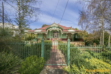 Recently Sold 275 Meade Street, Glen Innes, 2370, New South Wales