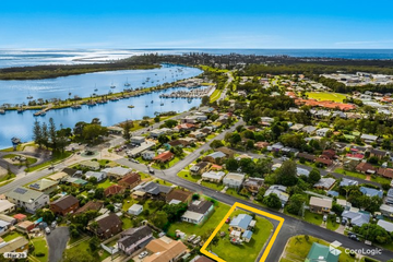 Recently Sold 15 Golding Street, Yamba, 2464, New South Wales