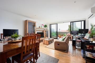 Recently Sold 106/28-30 Warwick Avenue, Springvale, 3171, Victoria