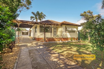 Recently Sold 20 Winifred Avenue, Umina Beach, 2257, New South Wales