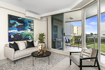 Recently Sold 213/910 Pittwater Road, Dee Why, 2099, New South Wales