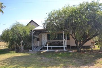 Recently Sold 30 Martyn Street, Ashford, 2361, New South Wales