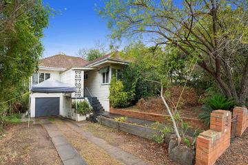 Recently Sold 127 Waverley Road, Taringa, 4068, Queensland
