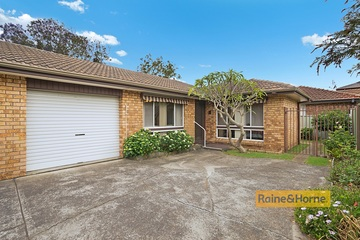 Recently Sold 2/266 Ocean Beach Road, Umina Beach, 2257, New South Wales