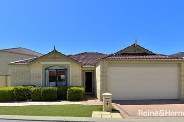 Recently Sold 36/27 Meadow Springs Drive, Meadow Springs, 6210, Western Australia