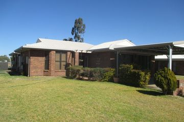 Recently Sold 12 MARSDEN COURT, Roma, 4455, Queensland