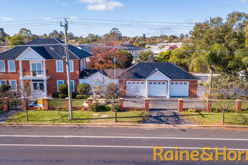 Recently Sold 370C Macquarie Street, Dubbo, 2830, New South Wales