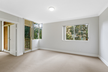 Recently Sold 11/10-12 Gerard Street, Cremorne, 2090, New South Wales