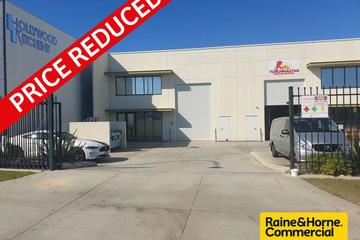Recently Sold Unit 4 / 45 Inspiration Drive, Wangara, 6065, Western Australia