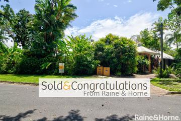 Recently Sold 1/13 Little Reef Street, Port Douglas, 4877, Queensland