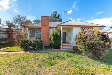 Recently Sold 28 Dalton Street, Dubbo, 2830, New South Wales