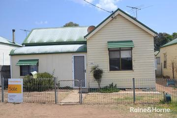 Recently Sold 14 Medora Street, Inverell, 2360, New South Wales