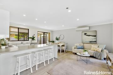 Recently Sold 9/16-18 Lake Road, Swansea, 2281, New South Wales