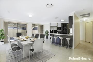 Recently Sold 3 Bambara Avenue, Summerland Point, 2259, New South Wales