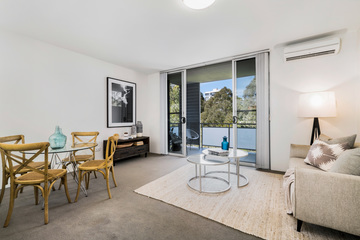 Recently Sold 43/14-16 Freeman Road, Chatswood, 2067, New South Wales