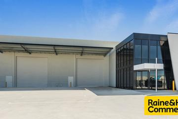Recently Sold 29 Barley Place, Canning Vale, 6155, Western Australia