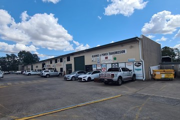 Recently Sold 9-10/53 Briggs Road, Raceview, 4305, Queensland