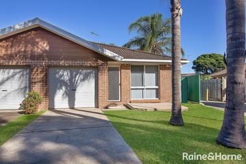 Recently Sold 46B NEILSON CRESCENT, Bligh Park, 2756, New South Wales