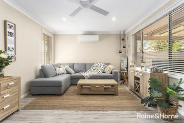 Recently Sold 1 Pine Court, Blue Haven, 2262, New South Wales