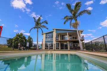 Recently Sold 168 Sanctuary Hills Road, Takura, 4655, Queensland