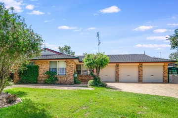 Recently Sold 12 Cambridge Avenue, Lemon Tree Passage, 2319, New South Wales