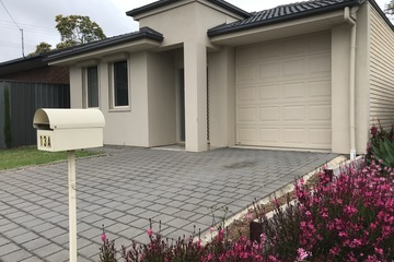 Recently Sold 13a Dalkeith Avenue, Morphett Vale, 5162, South Australia
