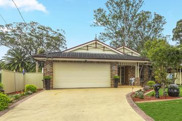Recently Sold 15 CATALINA RD, San Remo, 2262, New South Wales